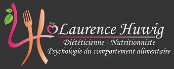 Diététicienne Saint Julien